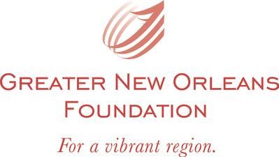 greater new orleans foundation reentry guide